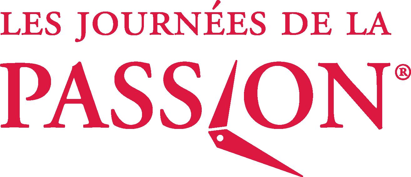 Les Journées de la Passion 2019