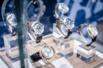 passion for watches-148Web